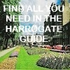 Self Catering Accommodation in Harrogate